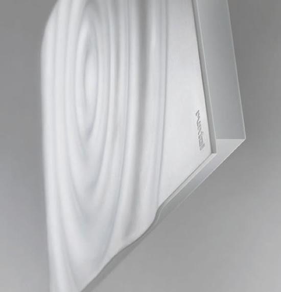 Splash-radiator-4.jpg