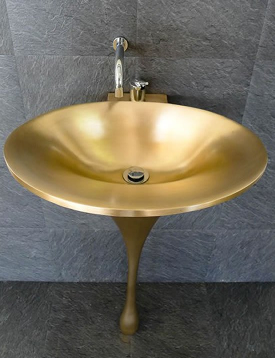 Spoon-Bronze-Sink-2.jpg