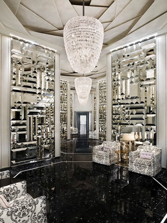 St_Regis_Bal_Harbour_Resort_lobby.jpg