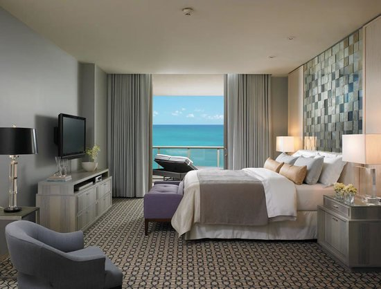 St_Regis_Bal_Harbour_Resort_master_bedroom.jpg