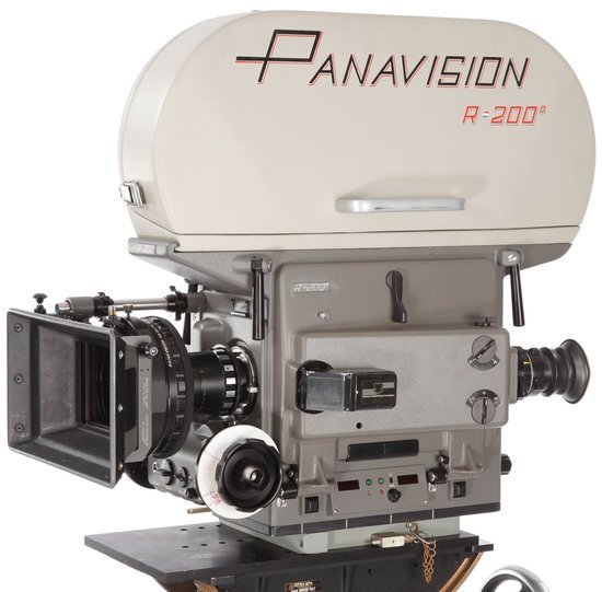 Star-Wars-movie-original-camera.jpg