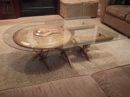 Star_Trek_Enterprise_Coffee_Table_1.jpg