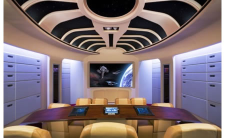 Star_Trek_Home_Theater_1.jpg