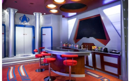 Star_Trek_Home_Theater_2.jpg