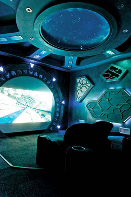 Stargate_Atlantis_Theater3.jpg