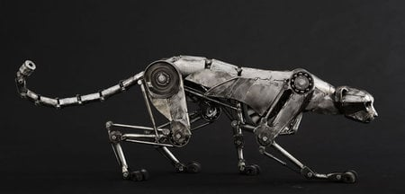 Steampunk-Mechanical-Cheetah-1.jpg