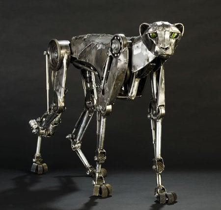 Steampunk-Mechanical-Cheetah-2.jpg
