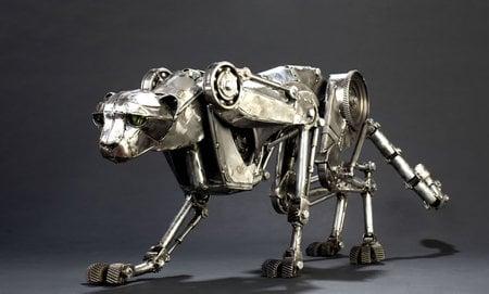 Steampunk-Mechanical-Cheetah-4.jpg