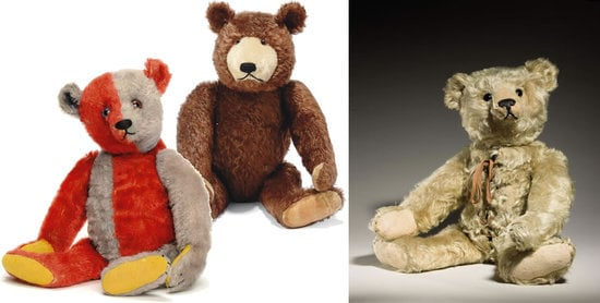 Steiff-teddy-bears-2.jpg