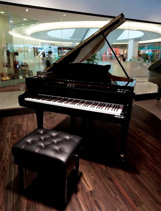 Steinway-Gallery-Singapore-1.jpg
