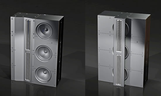 Steinway-Lyngdorf-LS-sound-1.jpg
