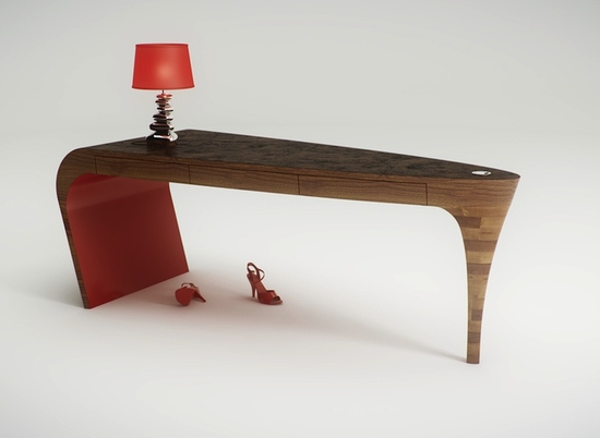 Stiletto-table-2.jpg