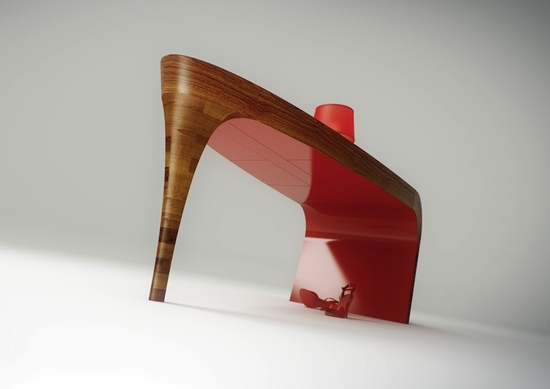 Stiletto-table-3.jpg