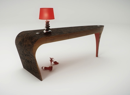 Stiletto-table-4.jpg