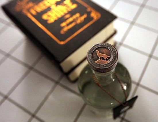 Stillhouse-Moonshine-whiskey-2.jpg