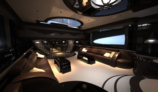 Strand-Craft-122-super-yacht-4.jpg
