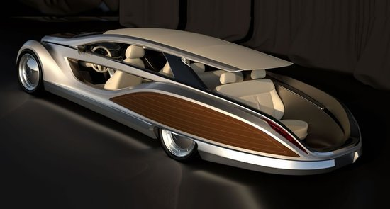 Strand-Craft-Limousine-Beach-Cruiser-3.jpg