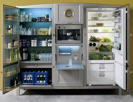 Stunning_refrigerators2.jpg