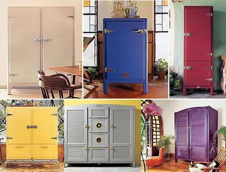 Stunning_refrigerators3.jpg