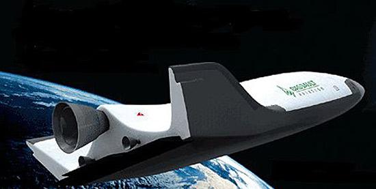 Suborbital_spacecraft_VSH_2.jpg