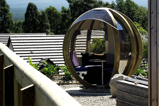 Summerhouse-Pods-2.jpg
