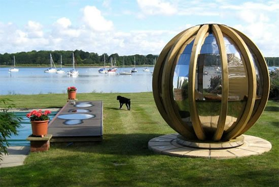 Summerhouse-Pods-5.jpg
