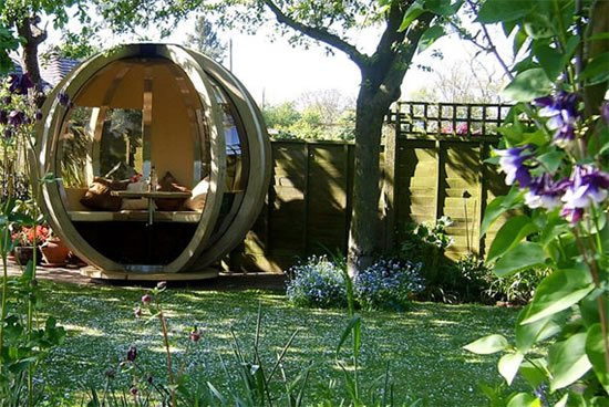 Summerhouse-Pods-6.jpg
