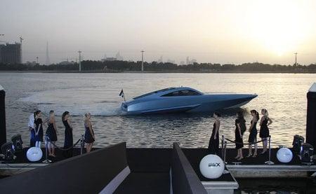 Superboat2.jpg
