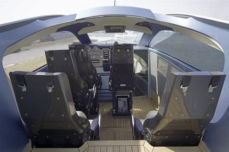 Superboat3.jpg