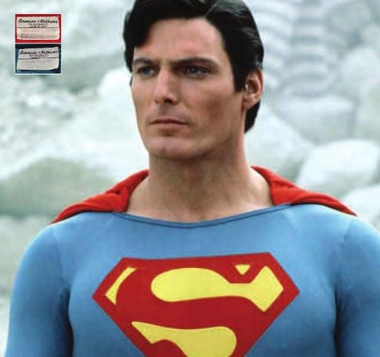 Superman_cape.jpg