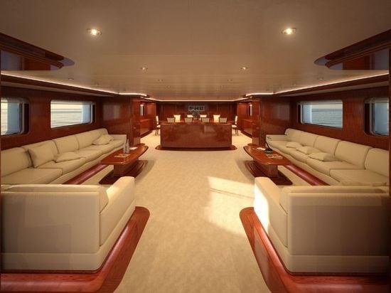 Superyacht-Baron-Trenck-3.jpg