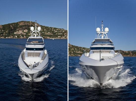 Superyacht-Mondomarine-Manifiq-3.jpg