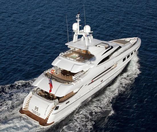 Superyacht-Mondomarine-Manifiq-8.jpg