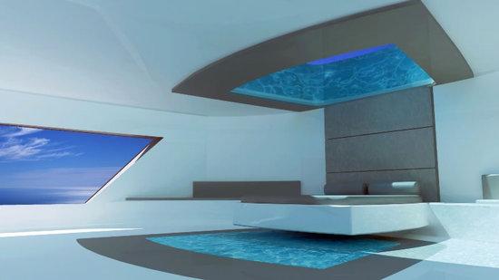 Superyacht-Project-Deep-51-3.jpg