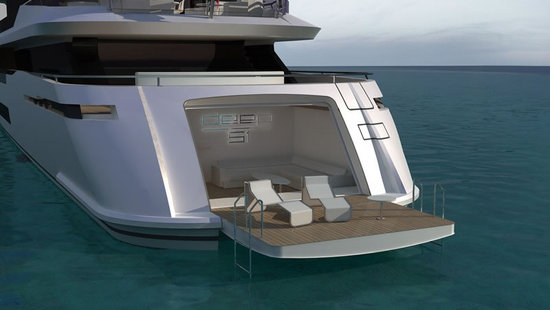 Superyacht-Project-Deep-51-4.jpg