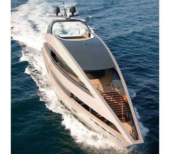 Superyacht_Ocean-Pearl2.jpg