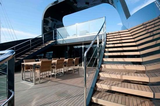 Superyacht_Ocean-Pearl3.jpg