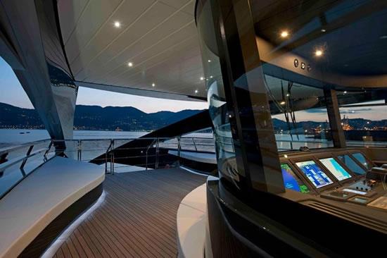 Superyacht_Ocean-Pearl5.jpg