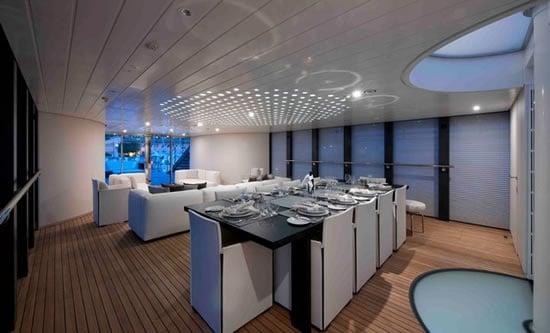 Superyacht_Ocean-Pearl6.jpg