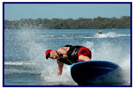 Surfboard_2.jpg