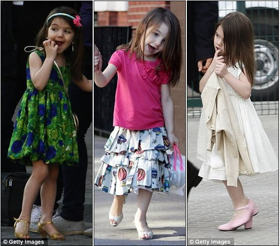Suri-Cruise-shoe-collection-2.jpg