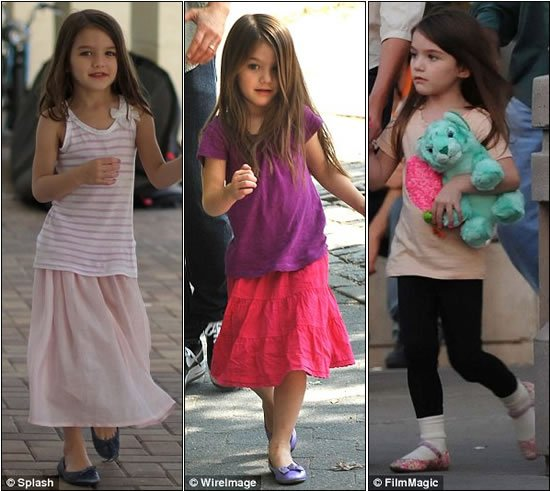 Suri-Cruise-shoe-collection-3.jpg