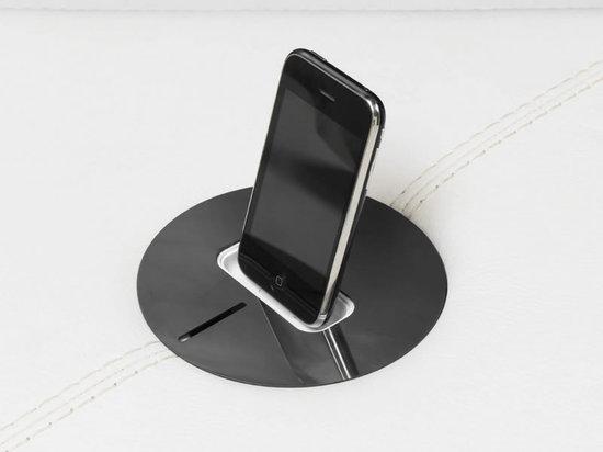 Surround-Sound-MP3-Sofa2.jpg