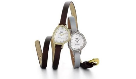 Sutra_Watch_Collection_2.jpg