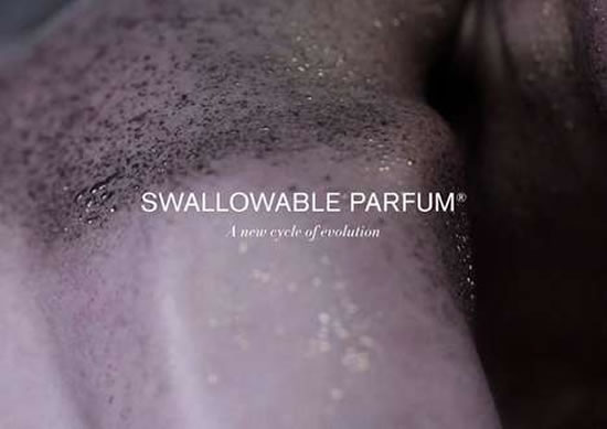 Swallowable-Parfum-by-Lucy-MCRae-2.jpg