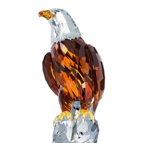 Swarovski-BaldEagle3.jpg