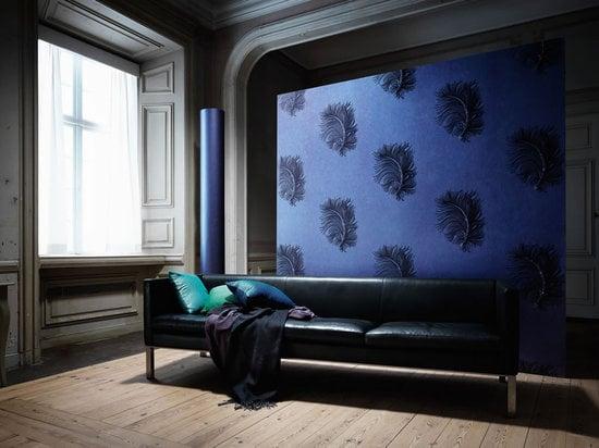 Swarovski-Elements-Wallpaper-2.jpg