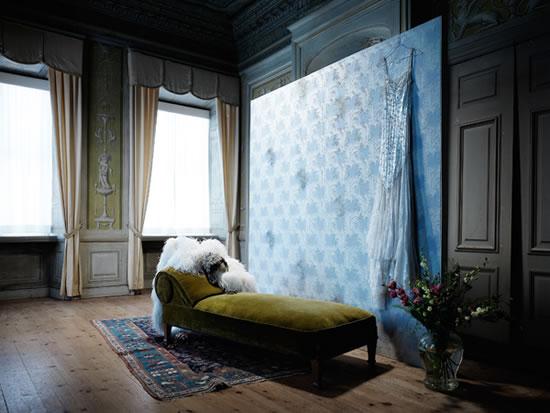 Swarovski-Elements-Wallpaper-5.jpg