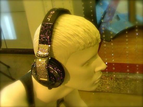 Swarovski-Pioneer-HDJ-2000-headphones3.jpg