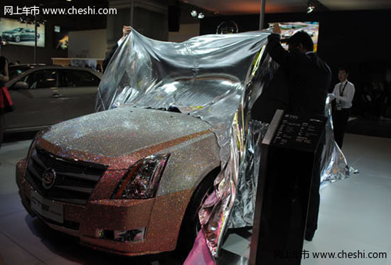 Swarovski-Studded-Cadillac-CTS-Coupe-2.jpg